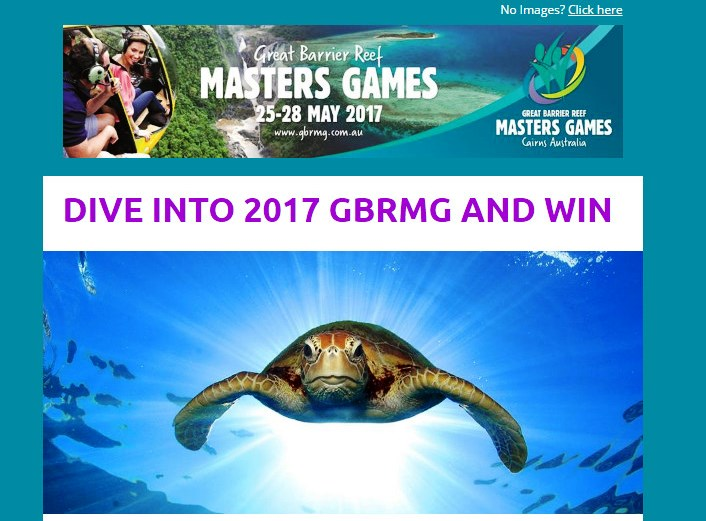 GBRMG December newsletter